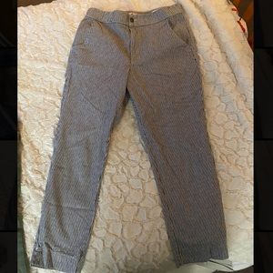 Hollister Size M Pants